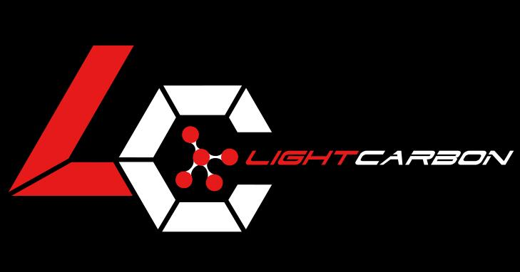 lightcarbon professional carbon bicycle supplier